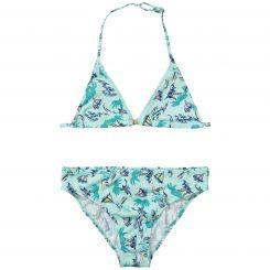 Tommy Hilfiger Surg AOP Bikini
