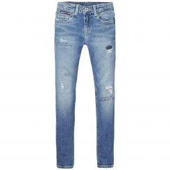 Tommy Hilfiger Jeans Nora RR Skinny