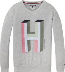 Tommy Hilfiger Sweatshirt Girls