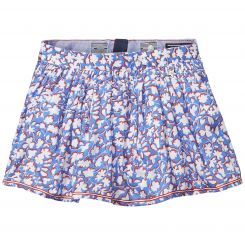 Tommy Hilfiger Rock Feline Mini skirt