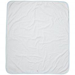 Tommy Hilfiger Decke Preppy Baby Blanket