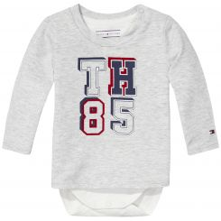 Tommy Hilfiger Body TH85 Baby Boy Tee Body