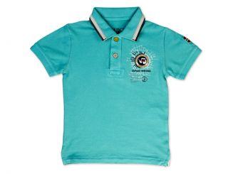 Napapijri Poloshirt K Gandy New