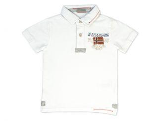 Napapijri Poloshirt K Esta
