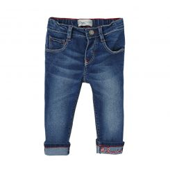 Levis Jeans Pant Mary