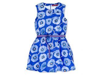 Oilily Diske Dress