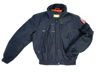 Parajumpers Jacke Fire Boy