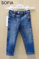 Elsy Jeans Sofia