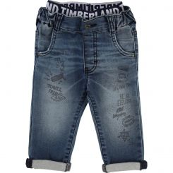Timberland Jeans Denim Used