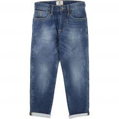 Timberland JeansDenim Pants used