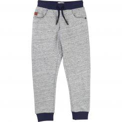 Timberland Hose Tracksuit Pants