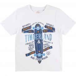 Timberland T-Shirt TEE