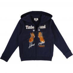 Timberland Sweatshirtjacke