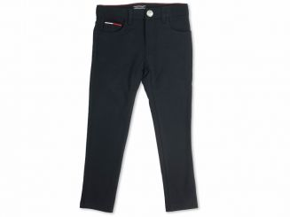 Tommy Hilfiger Treggings Leigh Mini Tregging