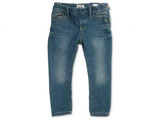 Tommy Hilfiger Mädchen Jeggings Jeans Naomi
