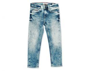 Tommy Hilfiger Jeans Scanton