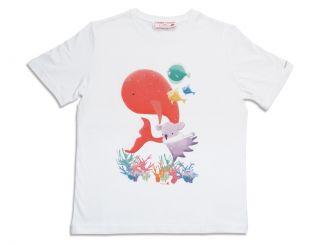 T-Shirt T-Shops T-Shirt Pinksie Event