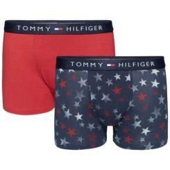 Tommy Hilfiger 2 Boxershorts
