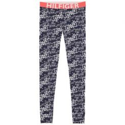 Tommy HilfigerLeggings Print Sportleggings