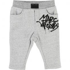 Little Marc Jacobs Hose