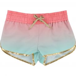 Little Marc Jacobs Schwimmshorts