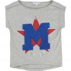Little Marc Jacobs T-Shirt TEE