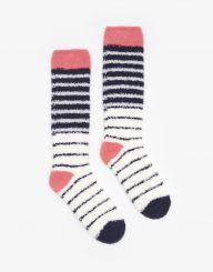Joules Socken Fluffy Socks