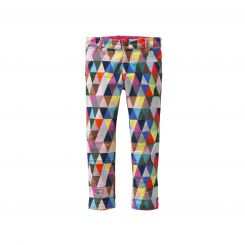 Oilily Cordhose Phily trousers
