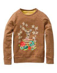 Oilily Sweatshirt Tod T-Shirt