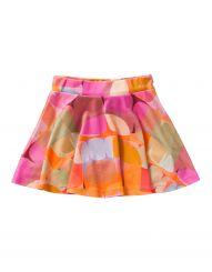 Oilily Rock Skate sweat skirt