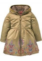 Oilily Winterjacke Caisley Parka Coat