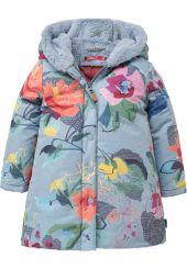 Oilily Winterjacke Cabble Coat