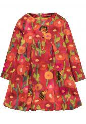 Oilily Kleid Damelie Dress