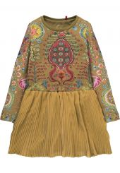 Oilily Kleid Tamara jersey Dress
