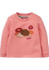 Oilily Sweatshirt Hermanita Sweater