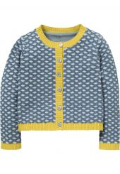Oilily Strickjacke Kwickly knitted Cardigan