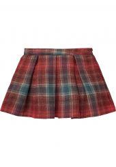 Oilily Rock Saturn Skirt