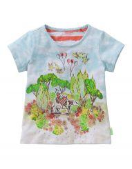 Oilily Ti T-Shirt