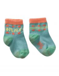 Oilily Socken Mescal Ankle