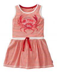 Oilily Kleid Trout jersey Dress