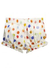Oilily Puppy Shorts