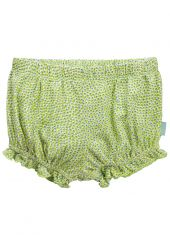 Oilily Tuppy jersey Shorts