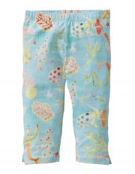 Oilily Leggings Tappy