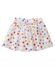 Oilily Rock Sunnyday Skirt