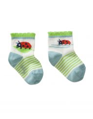 Oilily Socken Mylady