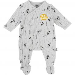 Karl Lagerdeld Kids Pyjama