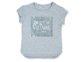 Zadig & Voltaire T-Shirt TEE