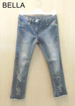Elsy Jeans Bella