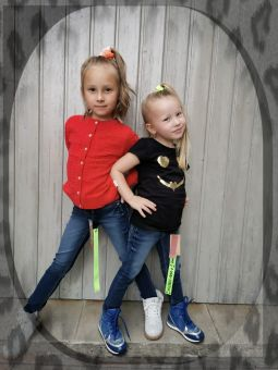 Vingino Jeans Beverly Superskinny