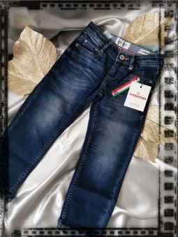 Vingino Jeans Baggio